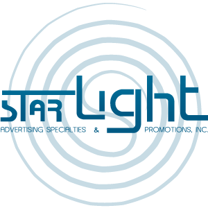 Starlight Advertising Logo
