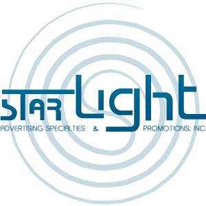 Starlight Advertising Logo