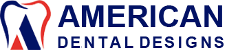 American Dental Designs