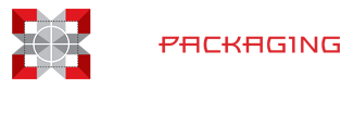 All Packaging Co. Logo