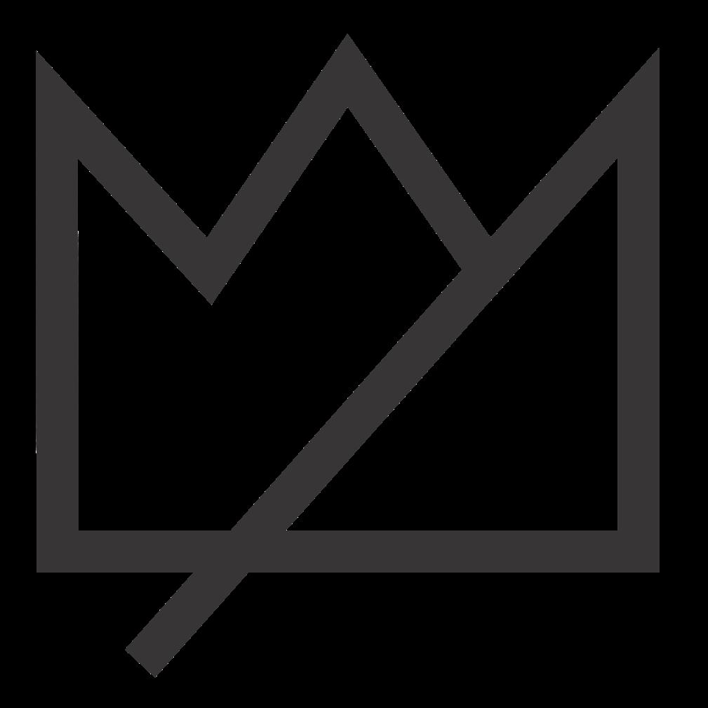Liquor Loot Logo