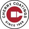 Cherry Coatings Logo