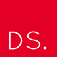Dale Smithey Recruiting Logo