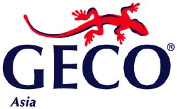 GECO Singapore Logo
