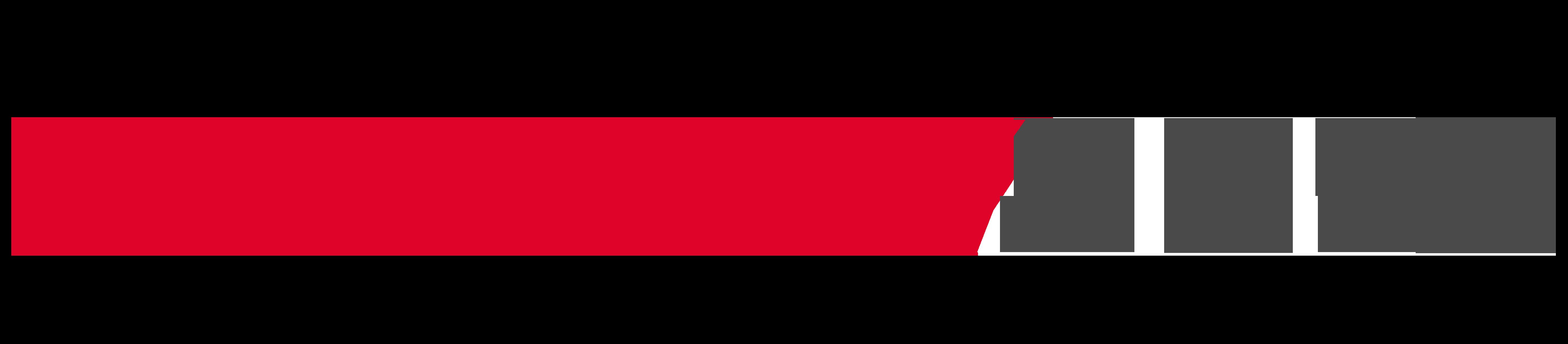 Gateway Auto  Logo