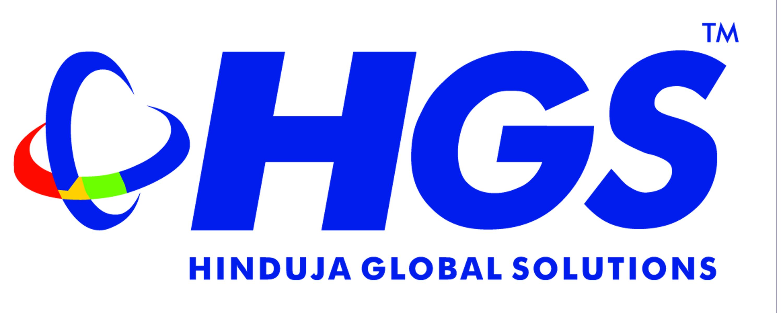 HGS Canada Logo