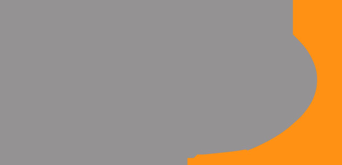 HME Mobility & Accessibility Logo