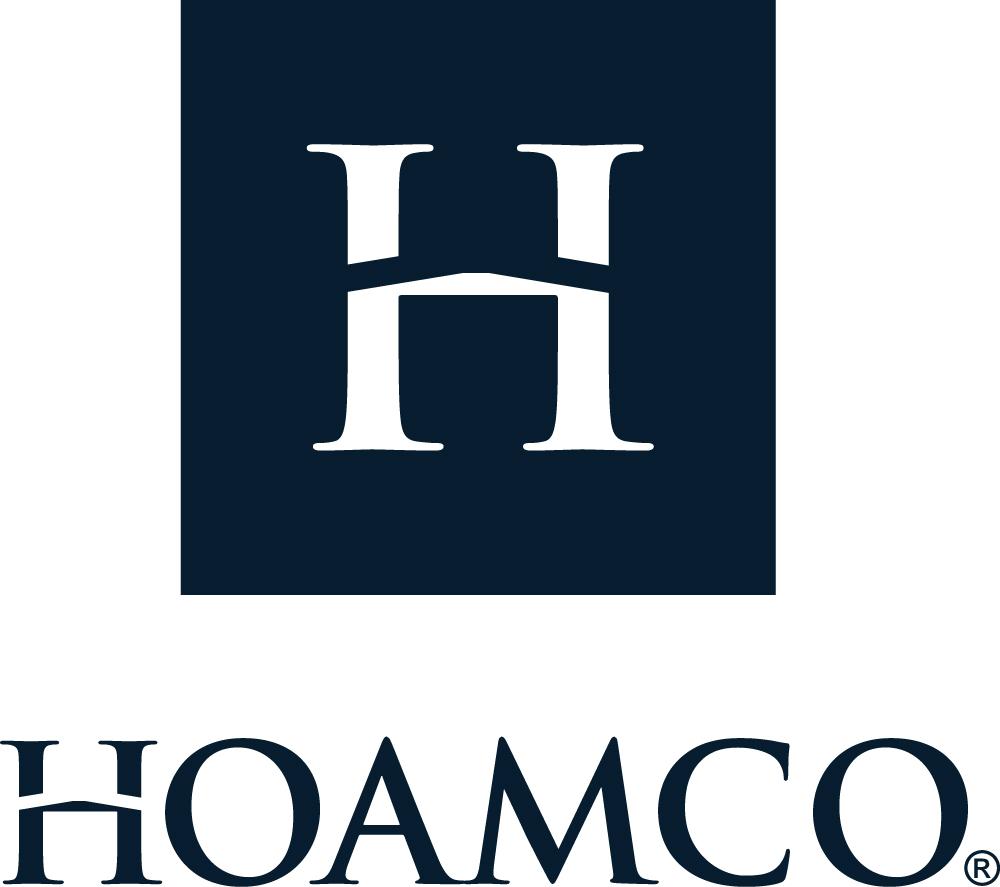 Hoamco Logo