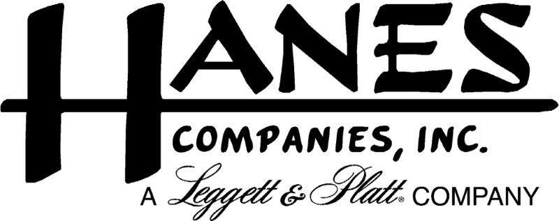 Hanes Companies Logo