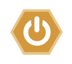 PassiveLogic Logo