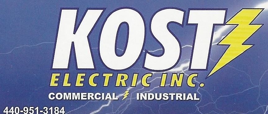 Job Opening Commercial Industrial Electrician Willoughby Ohio At