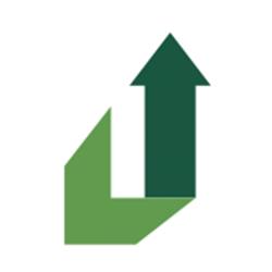 LeadersUp Logo