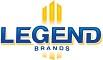 Legend Brands Logo
