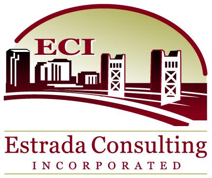 ECI - Sacramento Logo