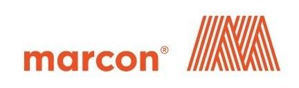 Marcon Metalfab Logo