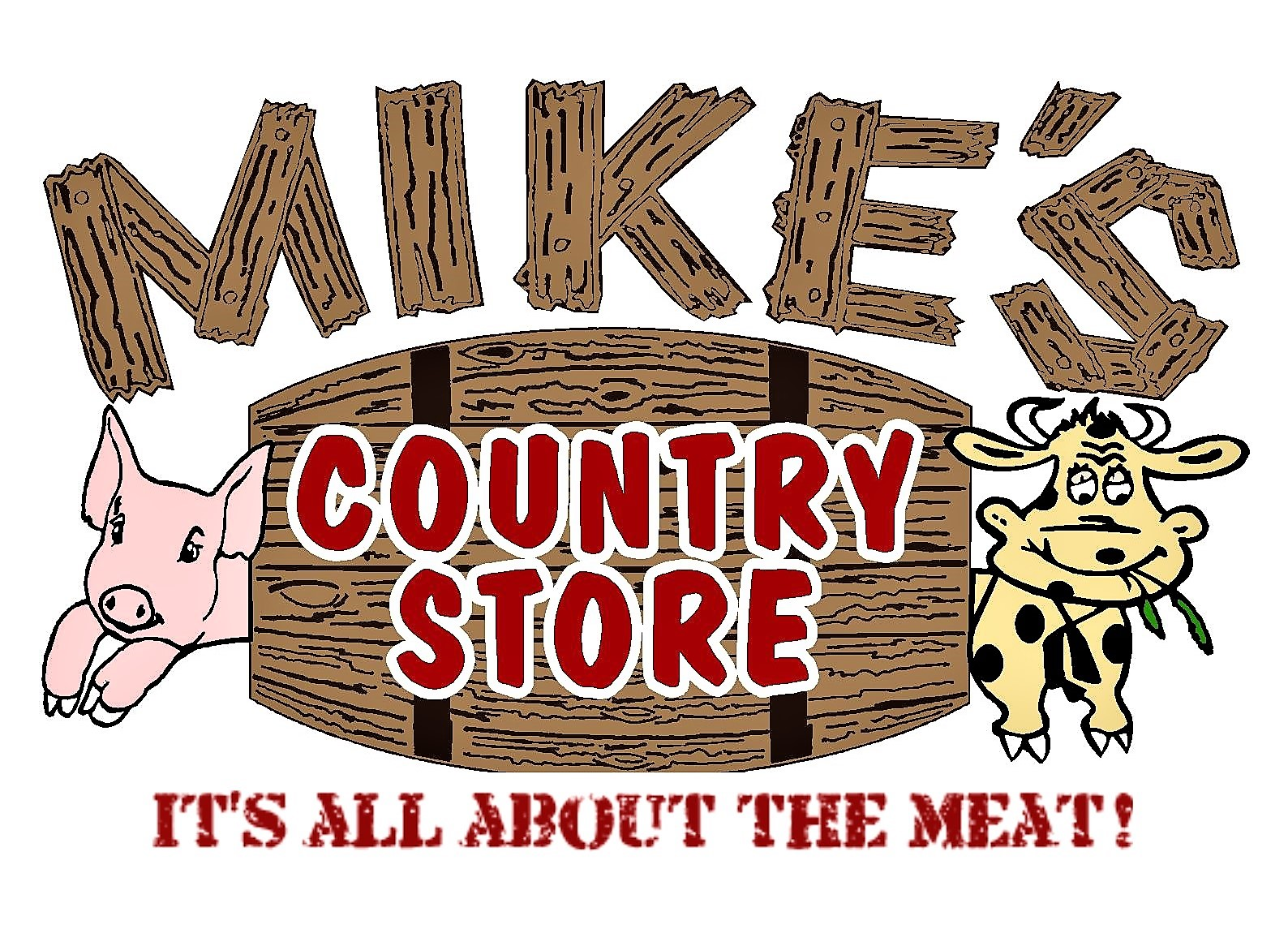 Job Opening: Meat Packer, Albany, Georgia at Mike's Country Store