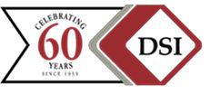 DOHERTY STEEL, INC. Logo
