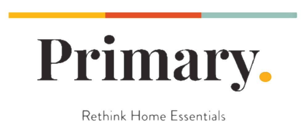 Primary Goods Logo