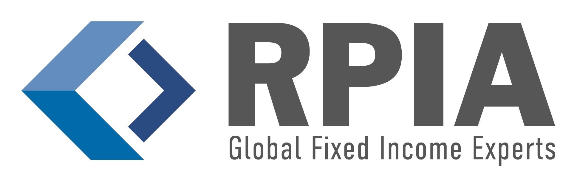 RP Investment Advisors - Toronto Logo