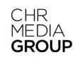 CHR Media Group Logo