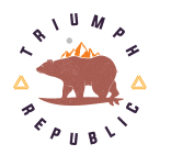 Triumph Capital Partners Logo
