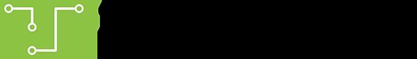TechSmart Logo