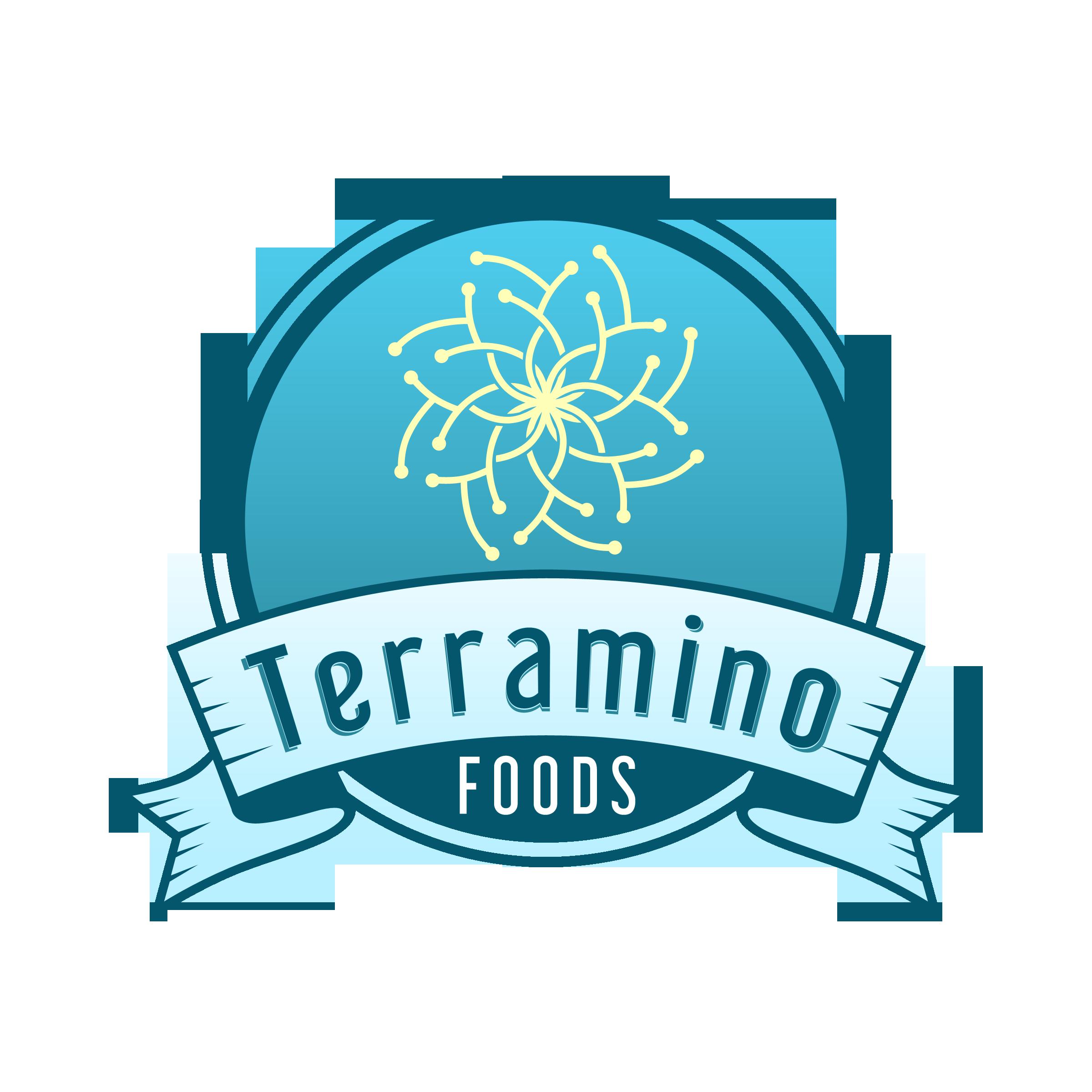 Terramino Foods