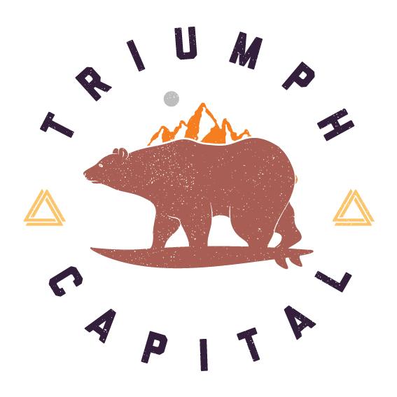 Triumph Capital Partners Logo