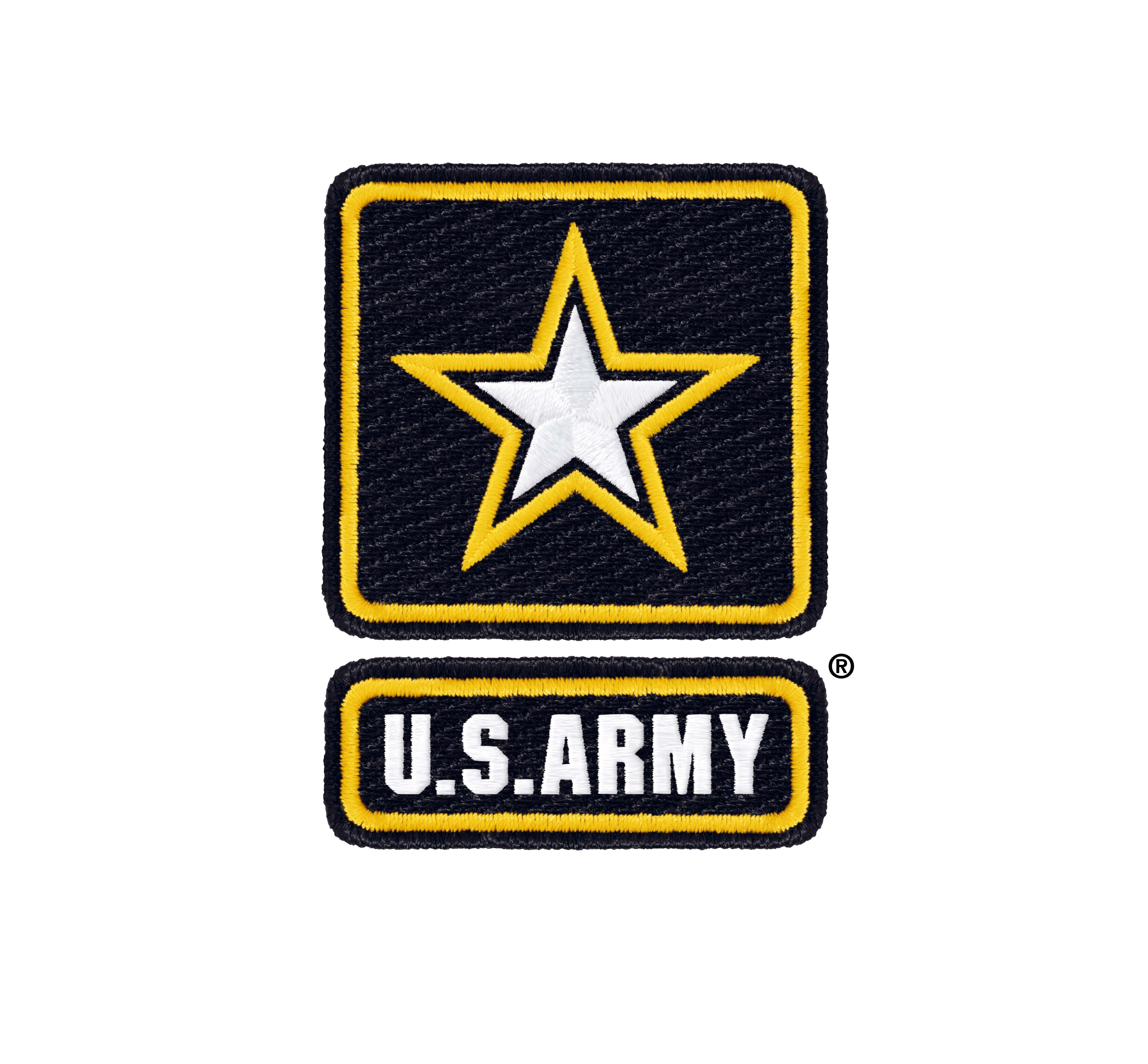 Job Opening: Pilot (U S  Army), Atlanta, Georgia at United