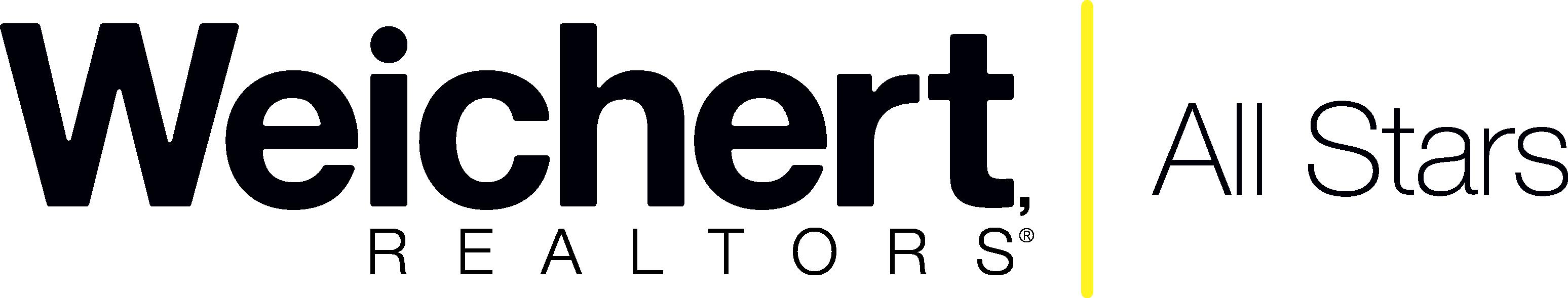 Weichert All Stars - Beverly Hills Logo