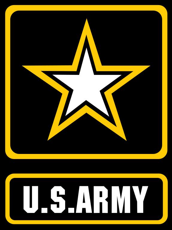 Army Nashville Recruiting Battalion Logo