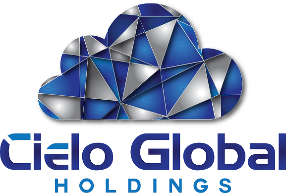 CieloIT Logo