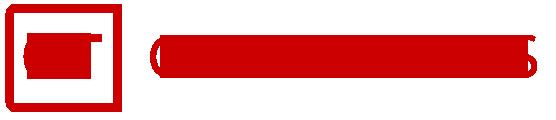 Contour This Logo