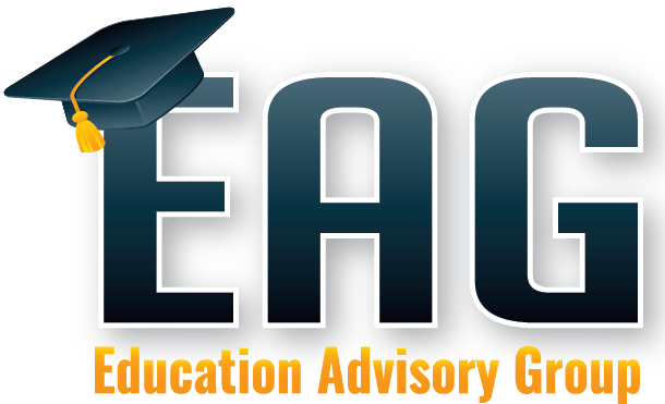 Education Advisory Group Logo