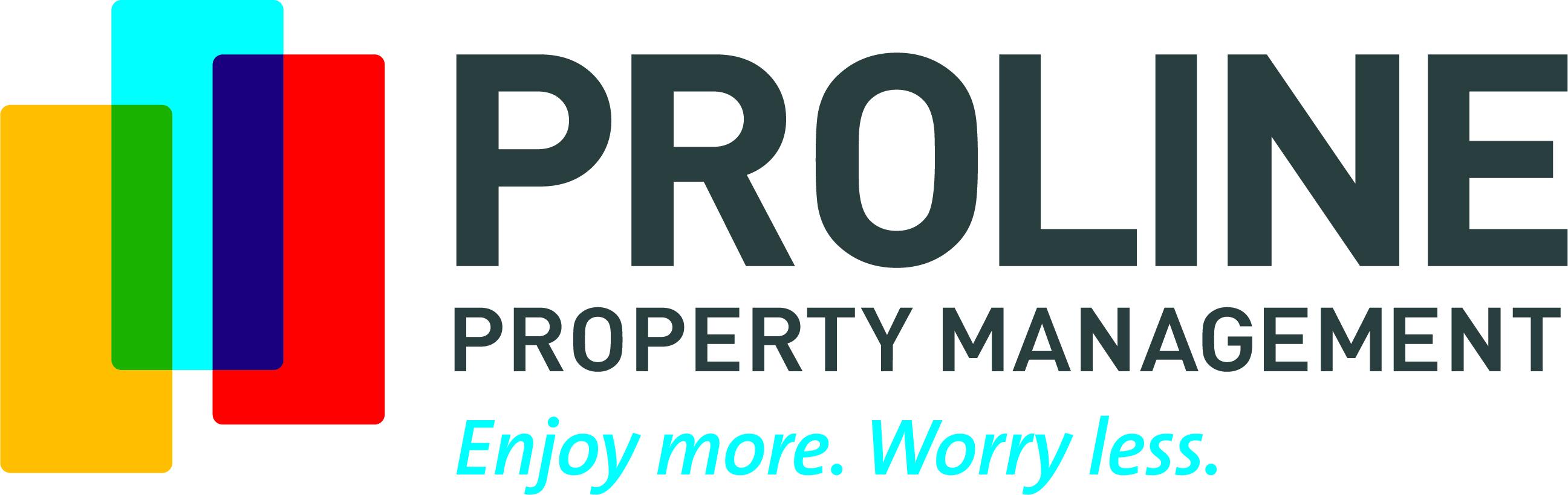 Proline Management Logo