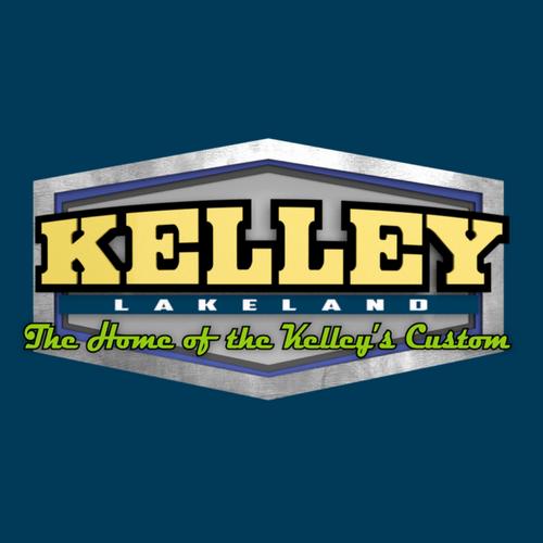 Kelley Lakeland Truck Store Logo