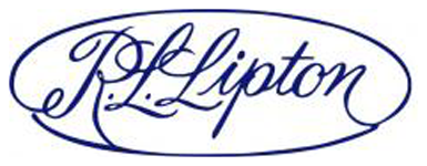 R.L. Lipton Distributing Co. Logo