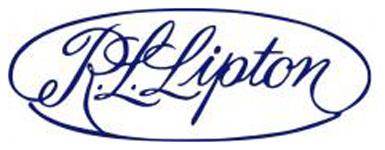 R.L. Lipton Distributing Co. Logo